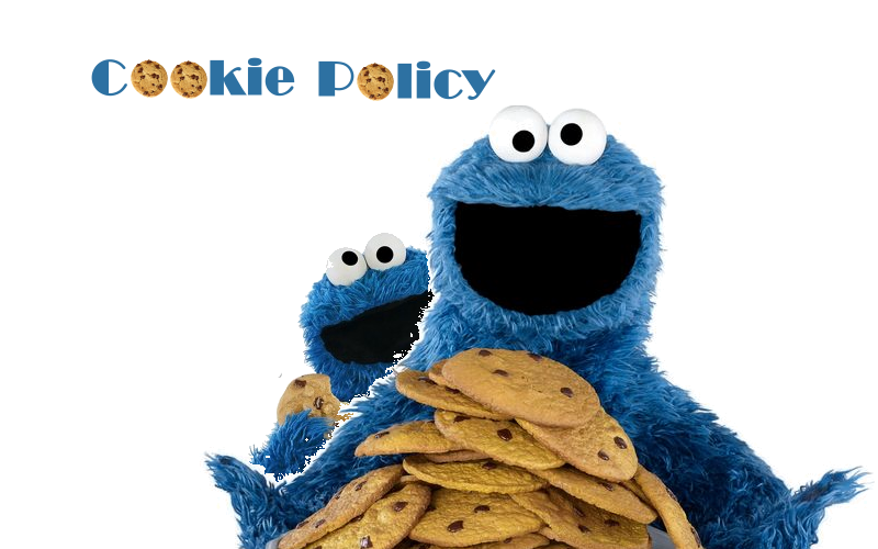 cookie-policy-sito