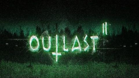 Outlast 2: sale l'attesa per il nuovo capitolo
