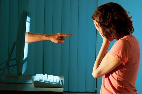 Il cyberbullismo non è un problema da poco