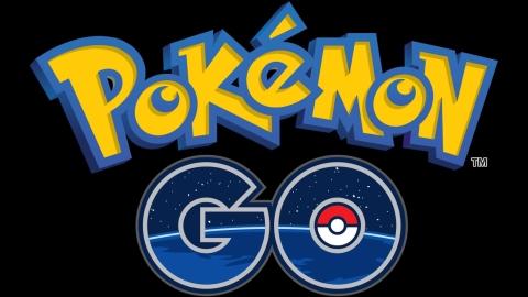 Pokemon Go: come giocare