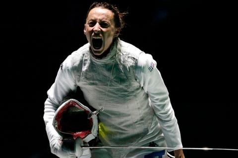 10 Agosto, gare e risultati italiani a Rio 2016