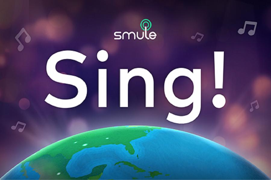 myfacemood - Sing!, il Karaoke non sarà mai più lo stesso