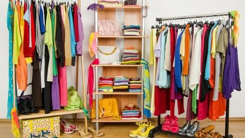 Come vestirsi il primo giorno di scuola