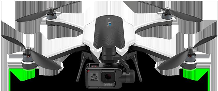 drone-go-pro-karma