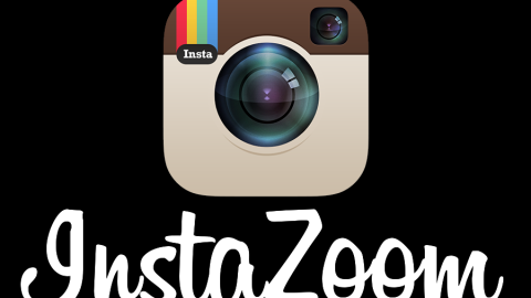 Instagram introduce lo Zoom