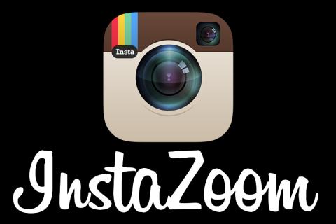 Instagram introduce lo Zoom