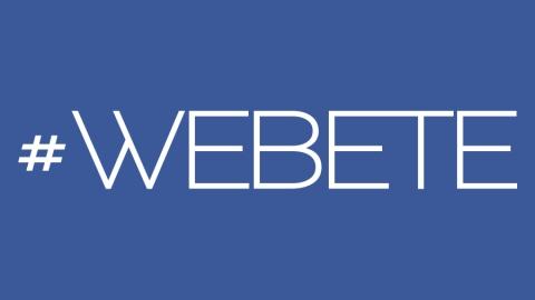 #Webete ed i nuovi neologismi