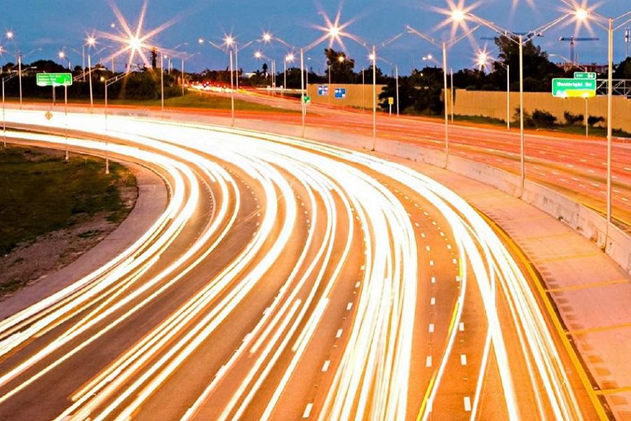 yfacemood - Nel futuro ecco come cambierà il trasporto pubblico