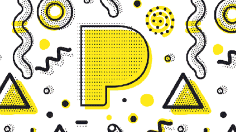 Pandora: grandi cambiamenti nello streaming musicale!