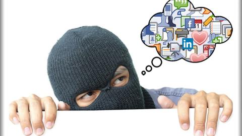 Locky, il malware che estorce soldi utilizzando il Social Network