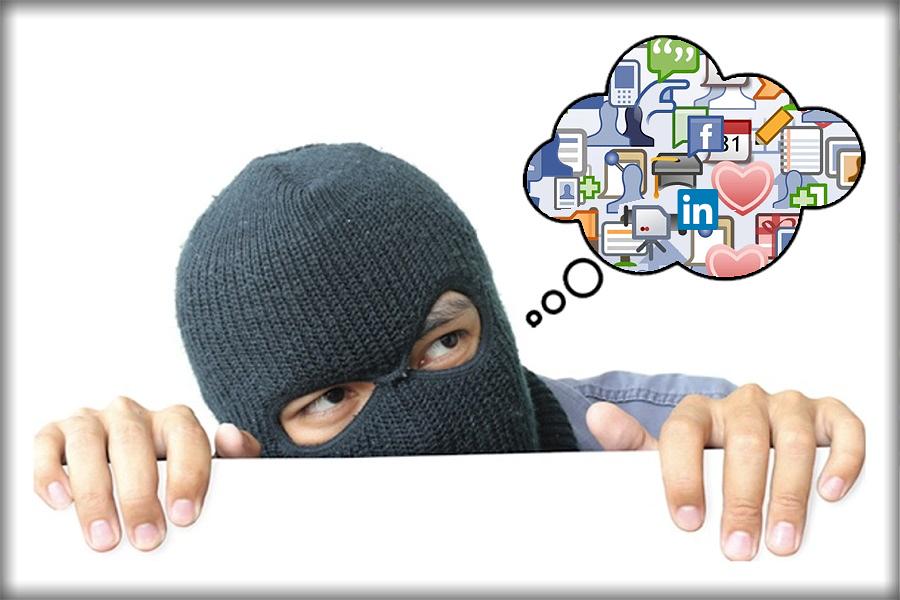 myfacemood-locky-il-malware-che-estorce-soldi-utilizzando-il-social-network