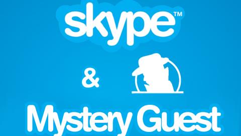 """Skype si aggiorna con l'opzione """"Guest""""!"""
