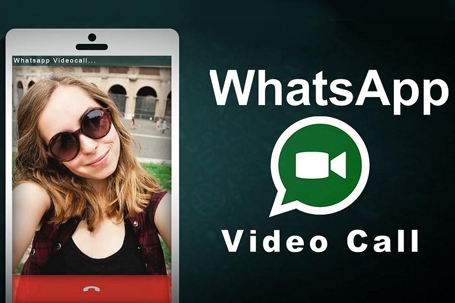 Myfacemood - Versione ufficiale videochiamate su Whatsapp