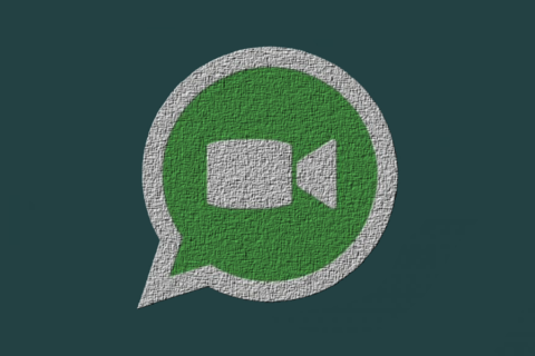 Whatsapp introduce lo Streaming dei Video