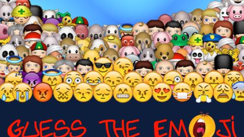Il 2016 è stato l'anno delle Emoji