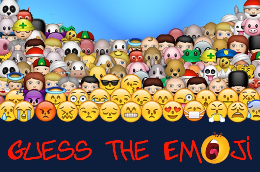 Il 2016 l'anno delle Emoji
