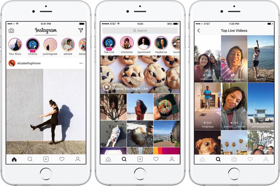 instagram-live-oggi-porta-lo-streaming-nelle-vostre-storie
