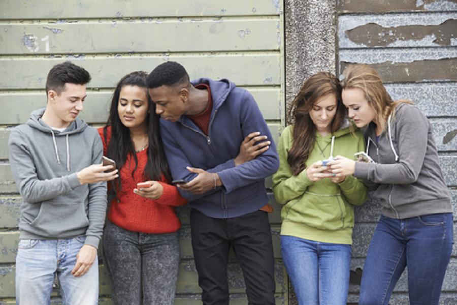 Le App più scaricate nel 2016 su Android e iOS