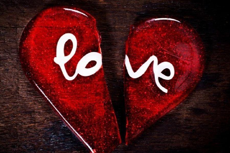 Myfacemood - Come risanare un cuore infranto