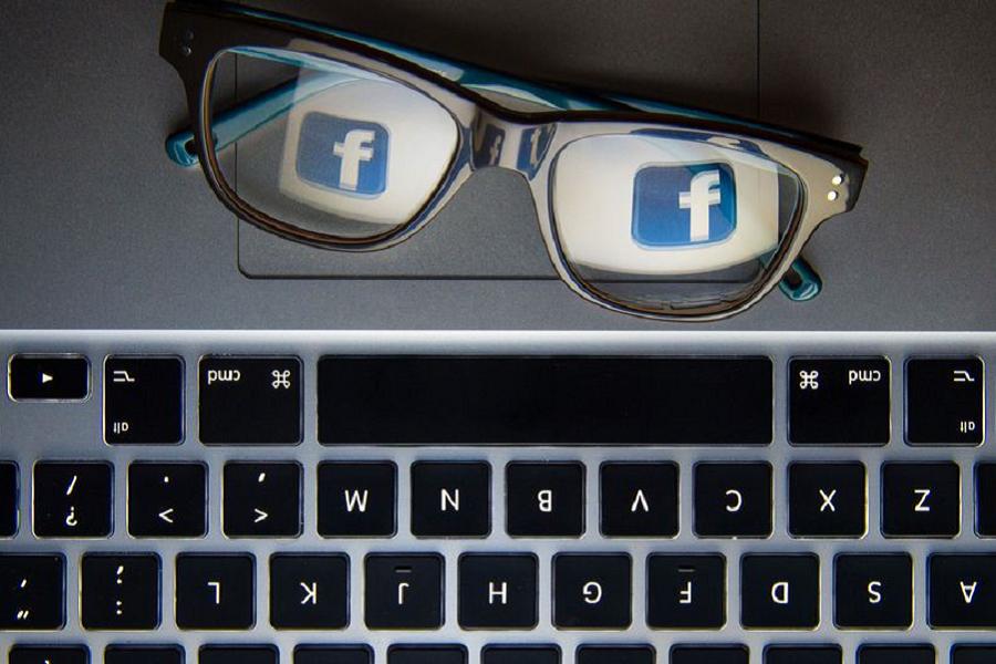 myfacemood-facebook-sta-cercando-di-insegnarci-qualcosa
