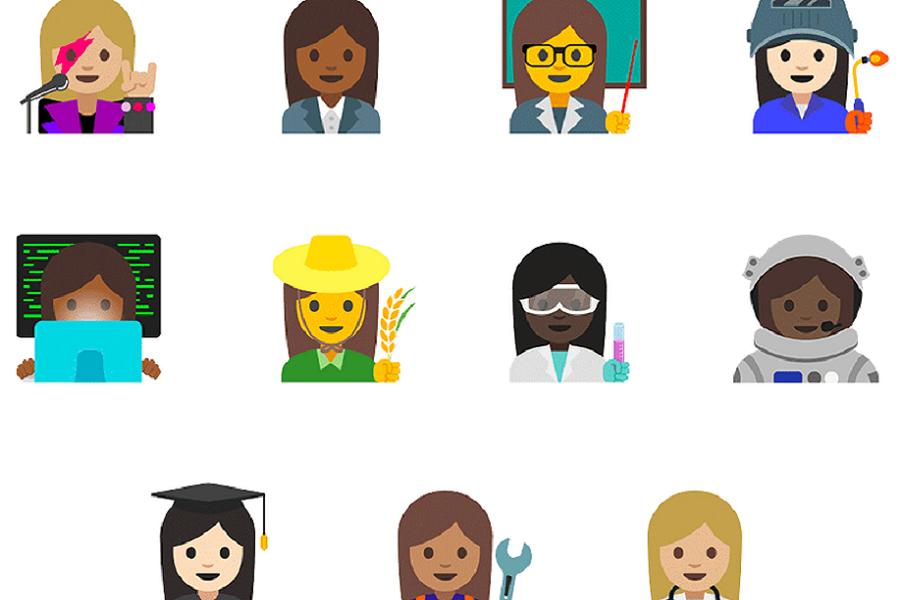 nuove-emoticons-di-google