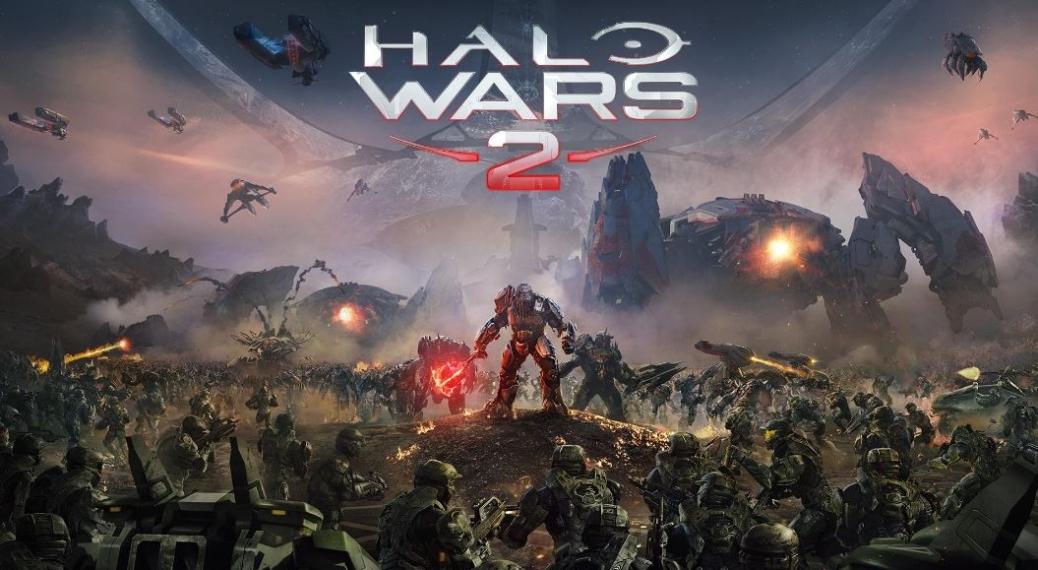 News Videogiochi 2017 e 2018