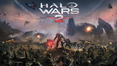 Videogiochi 2017, 2018 per PC, Xbox, PS e WII