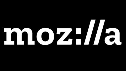 Mozilla: il nuovo Logo è in arrivo!