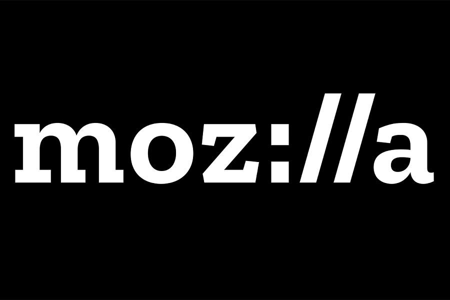 Il Nuovo Logo di Mozilla