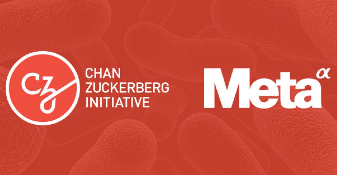 Il motore di ricerca scientifica Meta, verrà acquisito da Chan Zuckerberg