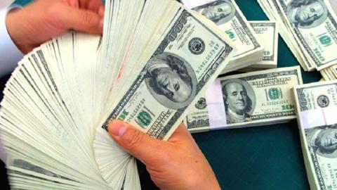 LinkedIn: la classifica dei 20 lavori più remunerativi!