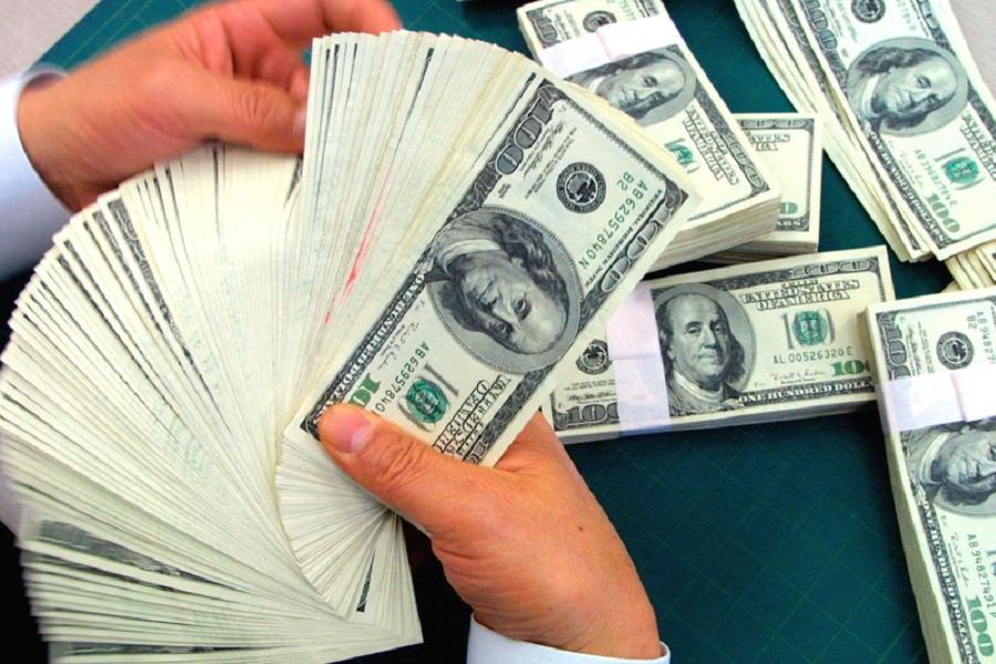LinkedIn la classifica dei 20 lavori più remunerativi