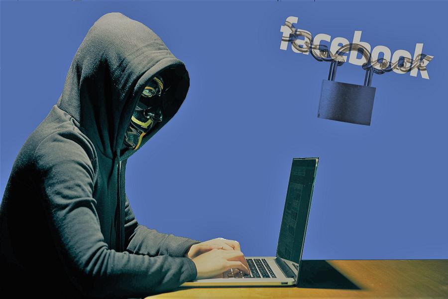 Myfacemood - Account Facebook violato Ecco cosa c'è da sapere!