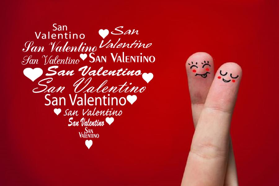 Myfacemood - Idee per San valentino, regali originali e location per i giovani Teenager