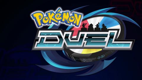 Pokemon Duel porta Pikachu su iOS e su Android!