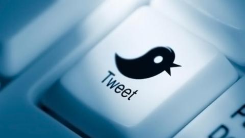"""Twitter: la """"modifica"""" del tweet si avvicina!"""
