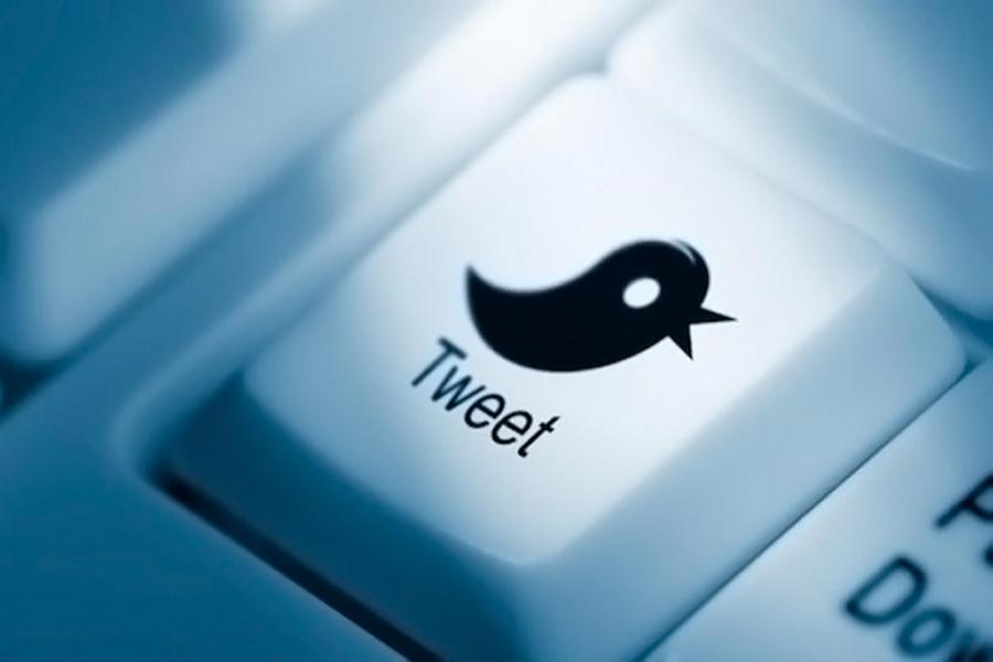Twitter: la modifica del Tweet si avvicina!