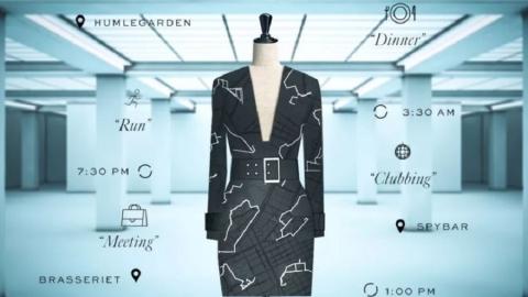 Google e H & M: presto la moda sarà personalizzata per tutti
