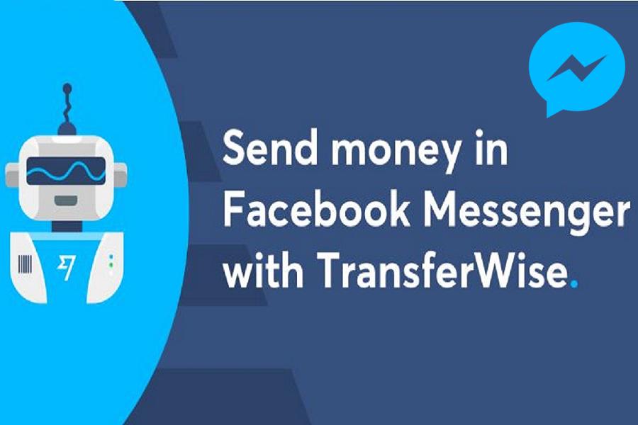 Myfacemood - Anche da Facebook sarà possibile inviare soldi