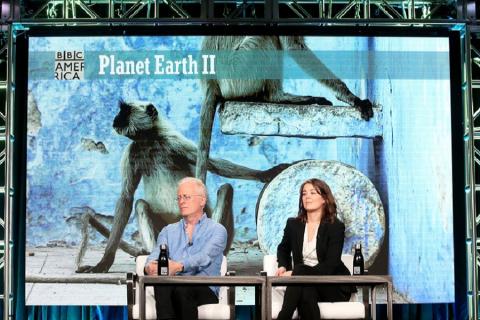 Pianeta Terra II adesso è disponibile anche su smartphone!