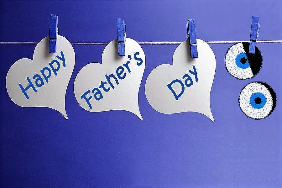Myfacemood- 19 marzo -La Festa del Papà origini e idee regalo!