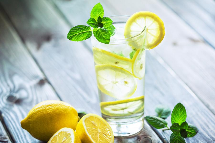 Myfacemood - Adesso è possibile condividere il sapore della limonata attraverso internet!