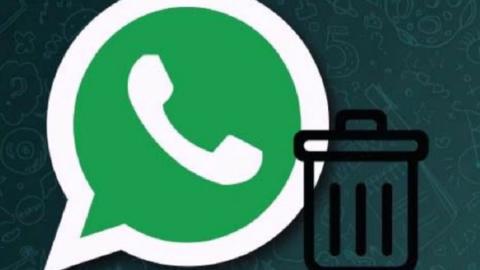 WhatsApp: 2 minuti per pentirsi di un messaggio inviato!