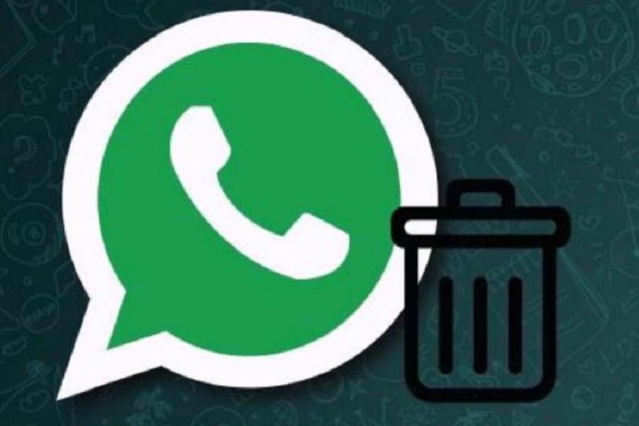 Myfacemood - WhatsApp 2 minuti per pentirsi di un messaggio inviato