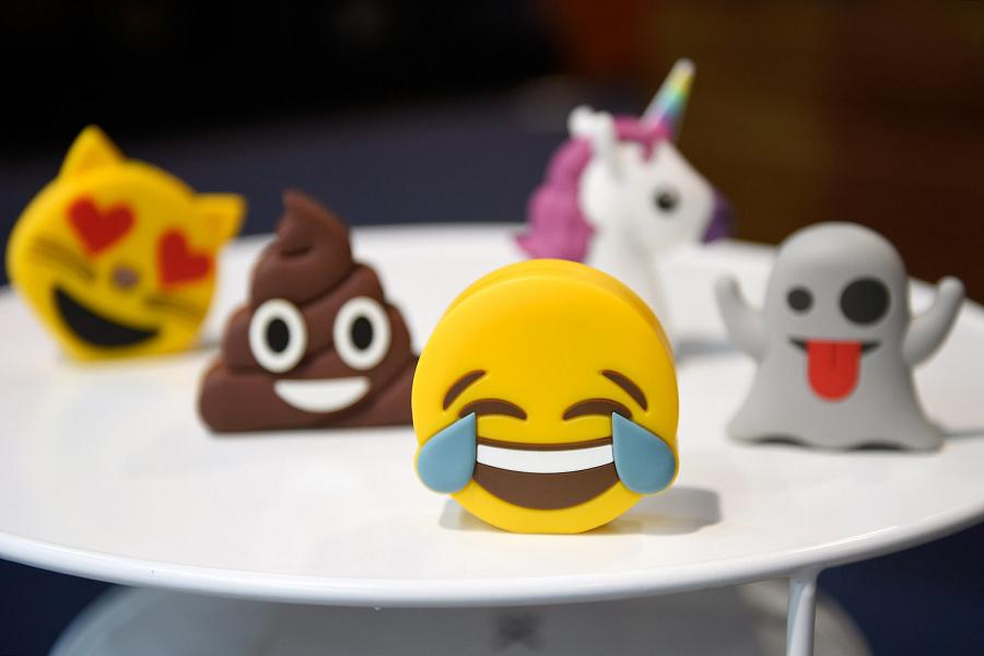 Myfacemood - Allo di Google traforma i vostri selfie in cartoni animati