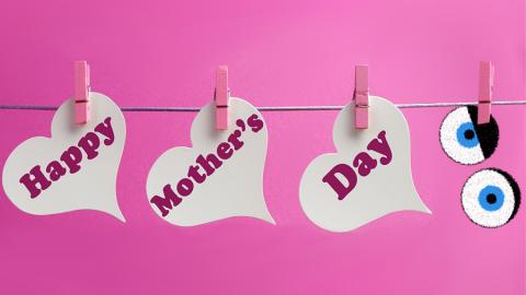 La Festa della Mamma: origini e idee regalo!