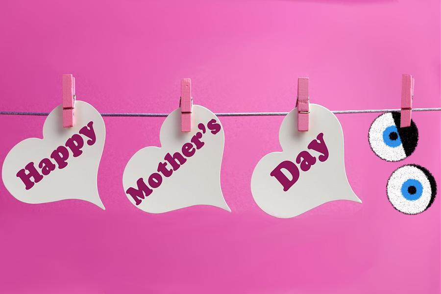 Myfacemood - La Festa della Mamma origini e idee regalo!