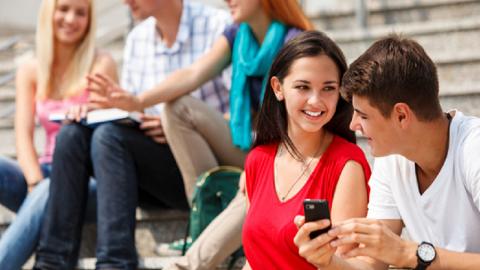 Snapchat consente di creare Storie Personalizzate