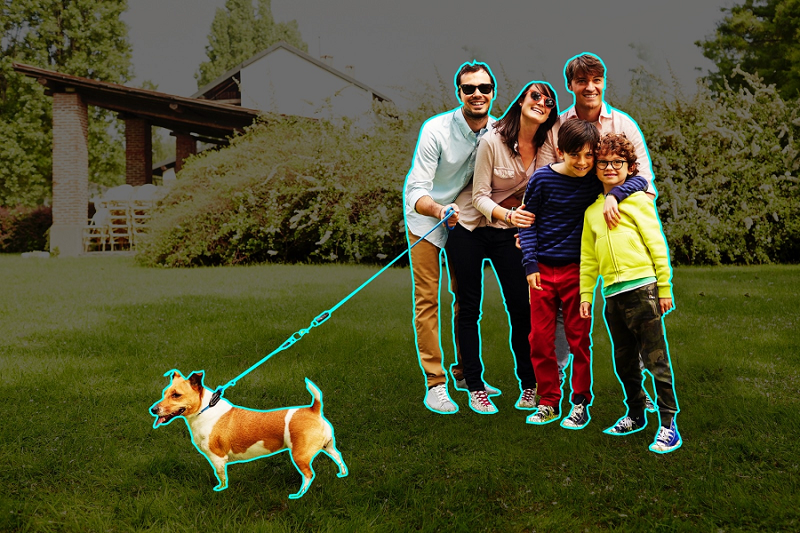 Myfacemood - Un sacco di novità in casa Microsoft. In arrivo due nuovi aggiornamenti per Paint 3D!