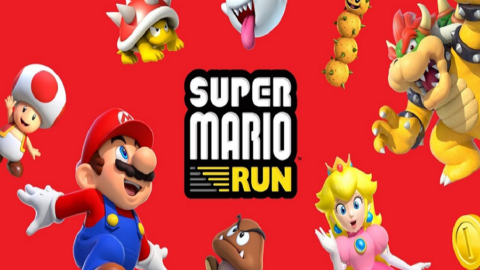 Nintendo sta aggiornando Super Mario Run con Daisy, Remix 10 e World Star!